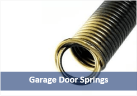 Garage-Door-Springs