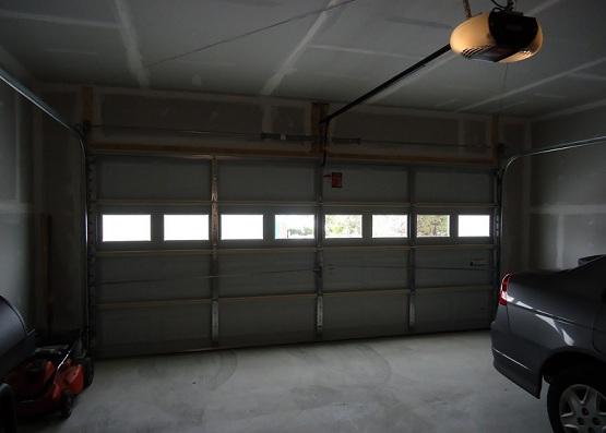 Touch-n-go-garage-door-opener-type